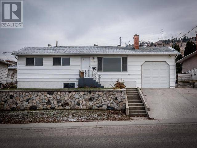 House for sale at 965 Fraser St Kamloops British Columbia - MLS: 154551