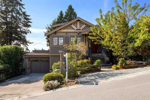 House for sale at 965 Parker St White Rock British Columbia - MLS: R2495942