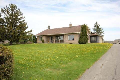 House for sale at 965 River Rd Ottawa Ontario - MLS: 1192911