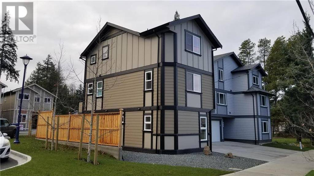 House for sale at 965 Walfred Rd Victoria British Columbia - MLS: 419625