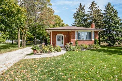 House for sale at 965 Yonge St Barrie Ontario - MLS: S4623777
