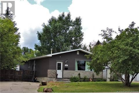 House for sale at 9650 112 Ave Grande Prairie Alberta - MLS: GP207274