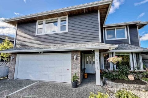 House for sale at 9651 Thomas Pl Richmond British Columbia - MLS: R2510188