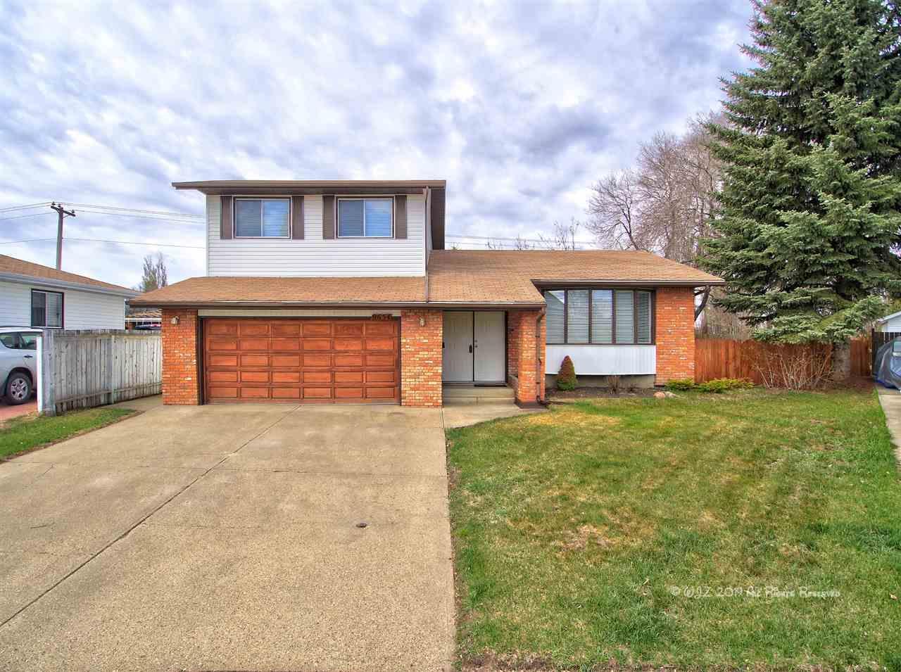 Removed: 9654 79 Street, Fort Saskatchewan, AB - Removed on 2019-05-24 23:15:17