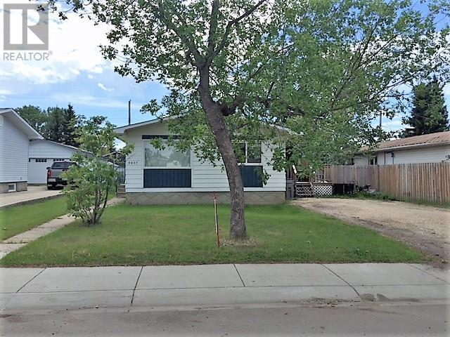 Removed: 9657 113 Avenue, Grande Prairie, AB - Removed on 2018-08-16 22:20:03