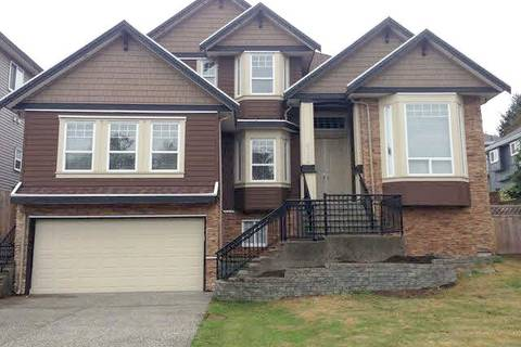 House for sale at 9659 162a St Surrey British Columbia - MLS: R2413332