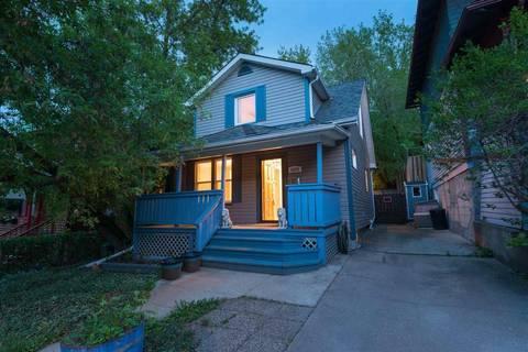 9659 87 Avenue Nw, Edmonton | Image 2