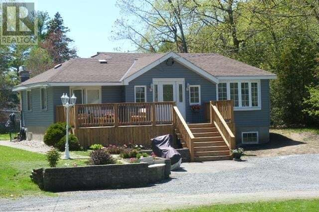 House for sale at 966 Cottage Farms Rd Kingston Ontario - MLS: K20002740