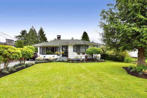 House for sale at 9660 Hazel St Chilliwack British Columbia - MLS: R2366311