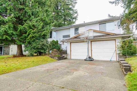 House for sale at 9665 151 St Surrey British Columbia - MLS: R2520478