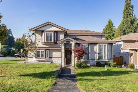 House for sale at 9669 116 St Surrey British Columbia - MLS: R2512680