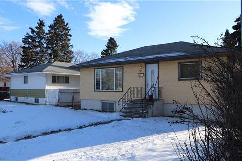 House for sale at 967 15 Ave Northeast Calgary Alberta - MLS: C4278689