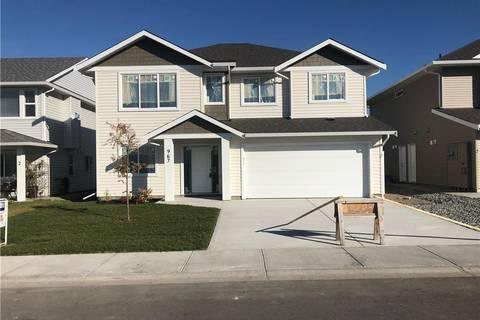 House for sale at 967 Calona St Kelowna British Columbia - MLS: 10175971