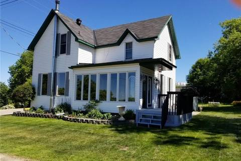 House for sale at 967 Centre St Braeside Ontario - MLS: 1151705