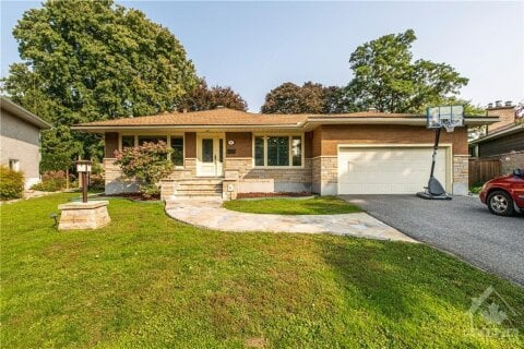 967 Killeen Avenue, Ottawa | Image 1