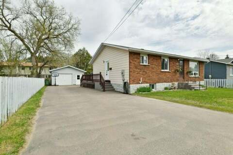 House for sale at 967 Lea St Pembroke Ontario - MLS: 1192861