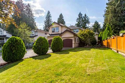 House for sale at 9673 205a St Langley British Columbia - MLS: R2407549