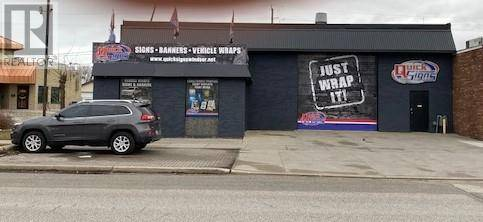 Commercial property for sale at 968 Howard Ave Windsor Ontario - MLS: 20002966