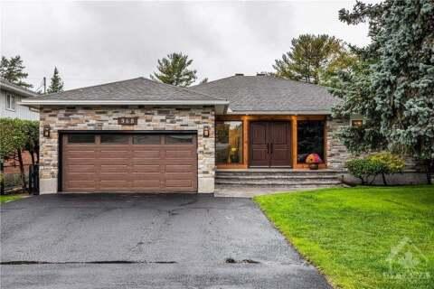 House for sale at 968 Muskoka Ave Ottawa Ontario - MLS: 1211895