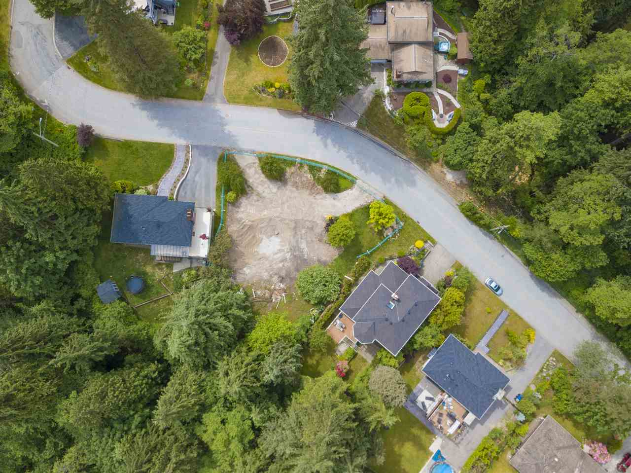 For Sale: 968 Seaforth Way, Port Moody, BC Home for $889,000. See 6 photos!