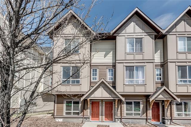 Removed: 968 Sherwood Boulevard Northwest, Calgary, AB - Removed on 2018-11-18 04:24:03