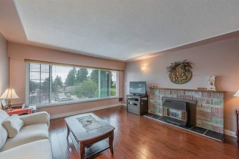 House for sale at 9682 Princess Dr Surrey British Columbia - MLS: R2404809