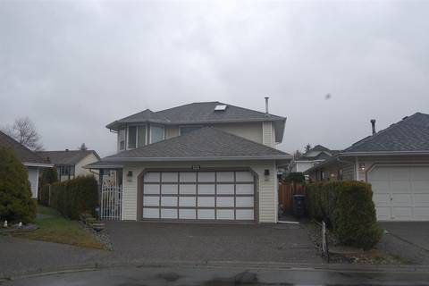 House for sale at 9686 151a St Surrey British Columbia - MLS: R2448013