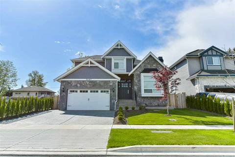 House for sale at 9687 156a St Surrey British Columbia - MLS: R2389859