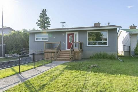 House for sale at 969 Debra Ave Ottawa Ontario - MLS: 1156236