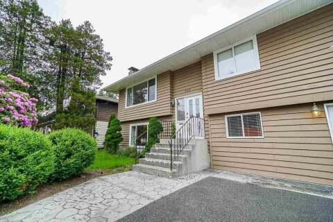 House for sale at 969 Irvine St Coquitlam British Columbia - MLS: R2458374