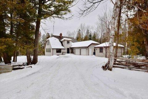 House for sale at 969 King's Wharf Rd Kawartha Lakes Ontario - MLS: X5084920