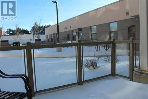 Condo for sale at 969 Queen St Sault Ste. Marie Ontario - MLS: SM125106
