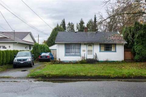 House for sale at 9698 Corbould St Chilliwack British Columbia - MLS: R2493075