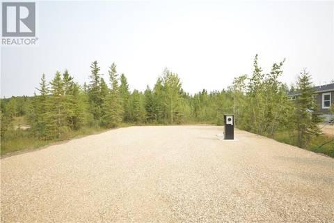 Home for sale at 10032 Township Rd Unit 97 Rural Ponoka County Alberta - MLS: ca0158749