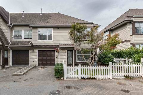 Townhouse for sale at 12099 237 St Unit 97 Maple Ridge British Columbia - MLS: R2445659