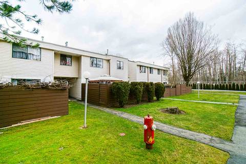 Condo for sale at 14147 104 Ave Unit 97 Surrey British Columbia - MLS: R2436967