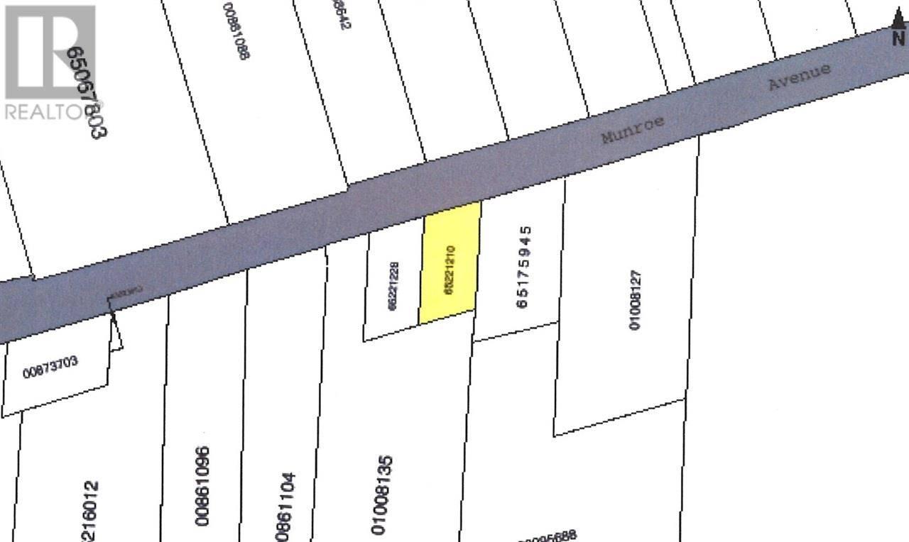 Home for sale at 1 Munroe Ave Unit 97 New Glasgow Nova Scotia - MLS: 202004493