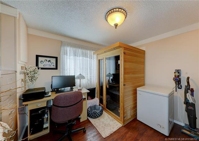 For Sale: 2 - 2001 Highway 97 S, West Kelowna, BC | 2 Bed, 1 Bath House for $170,000. See 37 photos!