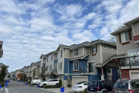 Townhouse for sale at 20498 82 Ave Unit 97 Langley British Columbia - MLS: R2500713