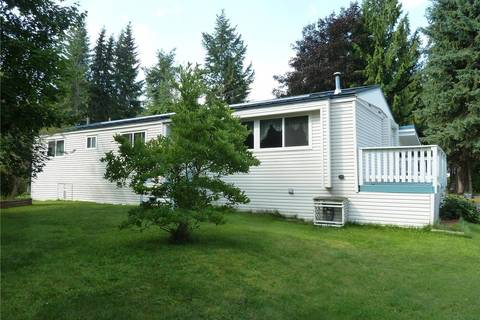 Residential property for sale at 2500 97 B Hy Southeast Unit 97 Salmon Arm British Columbia - MLS: 10183019