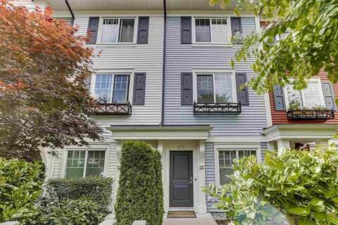 Townhouse for sale at 3010 Riverbend Dr Unit 97 Coquitlam British Columbia - MLS: R2469969
