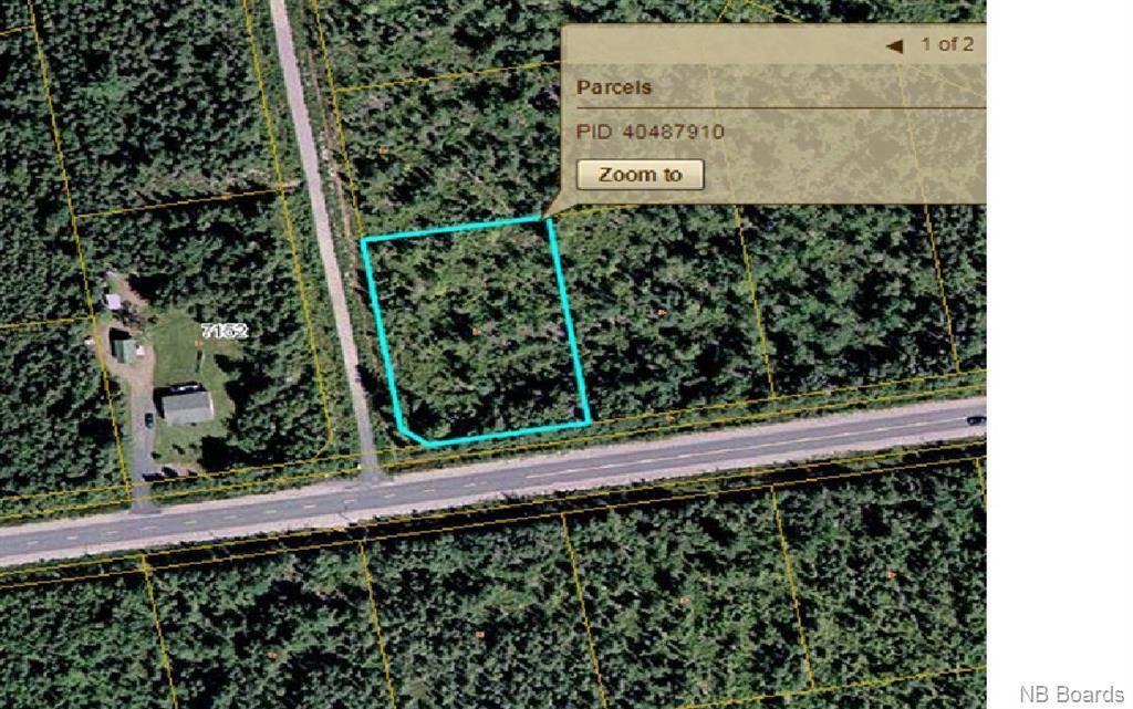 Home for sale at 38 Tucker's Point Ln Unit 97 Bay Du Vin New Brunswick - MLS: NB030859