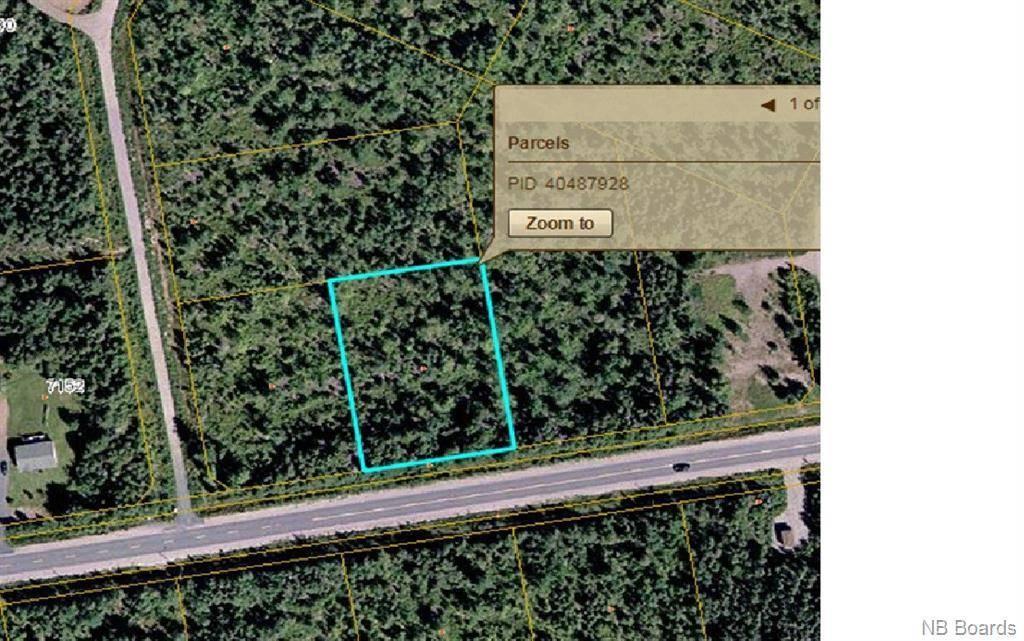 Home for sale at 39 Tucker's Point Ln Unit 97 Bay Du Vin New Brunswick - MLS: NB030857