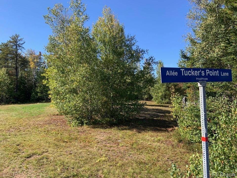 97 - 41 Tucker's Point Lane, Bay Du Vin | Image 2