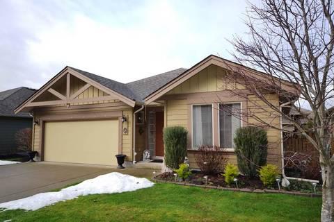 97 - 46000 Thomas Road, Chilliwack | Image 1