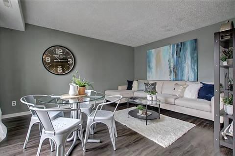 Townhouse for sale at 4740 Dalton Dr Northwest Unit 97 Calgary Alberta - MLS: C4290716