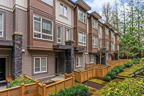 Townhouse for sale at 5888 144 St Unit 97 Surrey British Columbia - MLS: R2427098