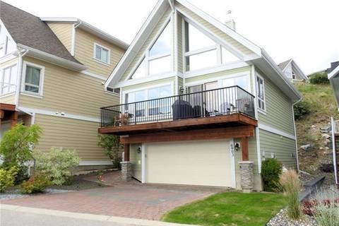 House for sale at 6903 Santiago Lp Unit 97 Kelowna British Columbia - MLS: 10177678
