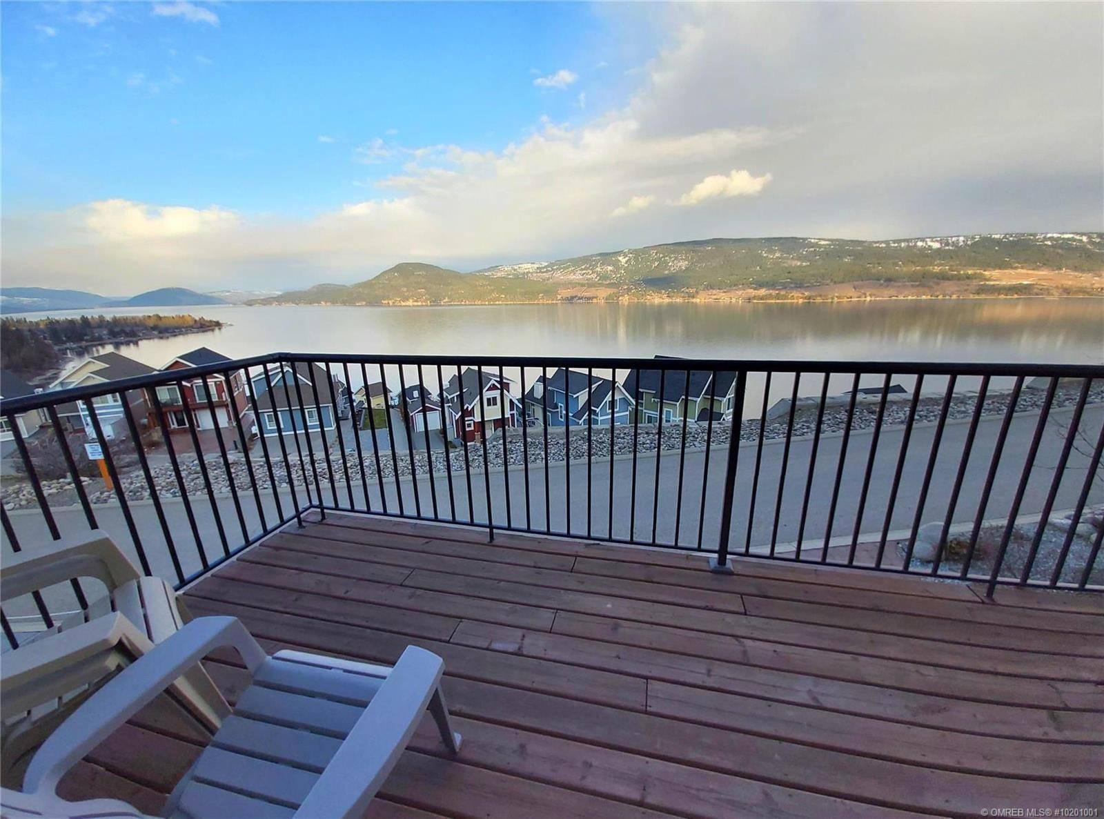 House for sale at 6903 Santiago Lp Unit 97 Kelowna British Columbia - MLS: 10201001