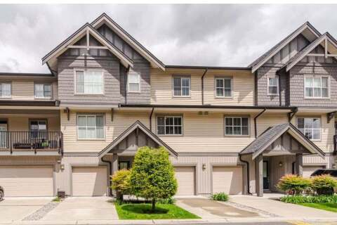 Townhouse for sale at 9525 204 St Unit 97 Langley British Columbia - MLS: R2458220